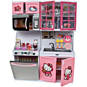 lemari penyimpanan mainan anak - lemariweuh
