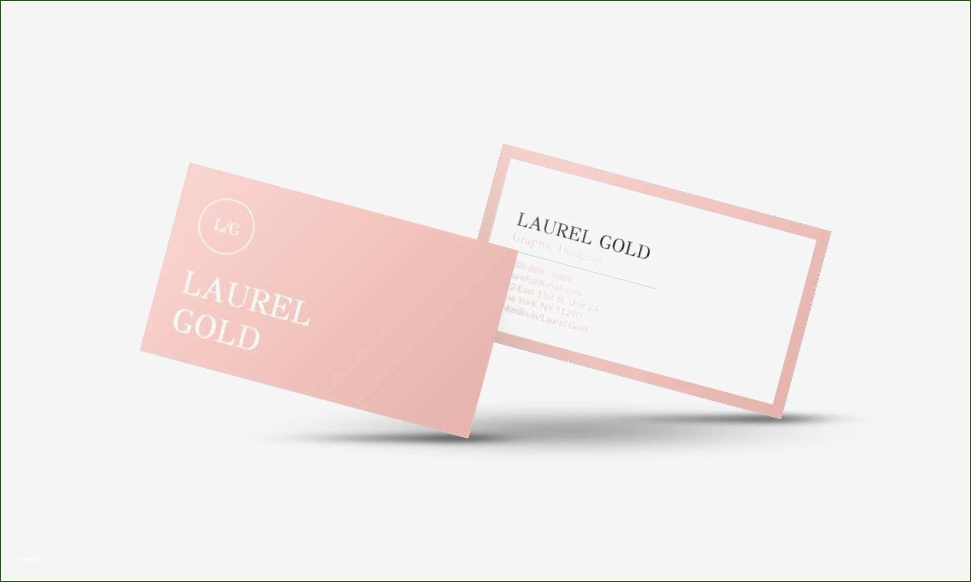 11 Excellent Google Drive Business Card Template Business Card Template Free Business Card Templates Google Business Card