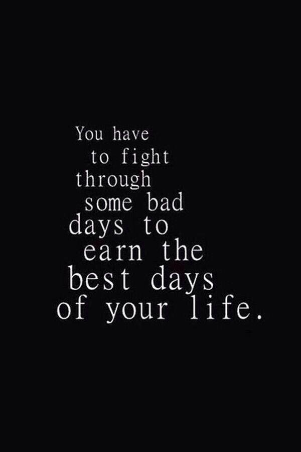 Fighting Depression Quotes Stunning Depressed Quotes Simple Design Quote Ideas Fighting Depression