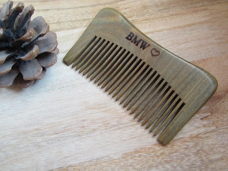 This Item Is Unavailable Beard Grooming Productshair Combs