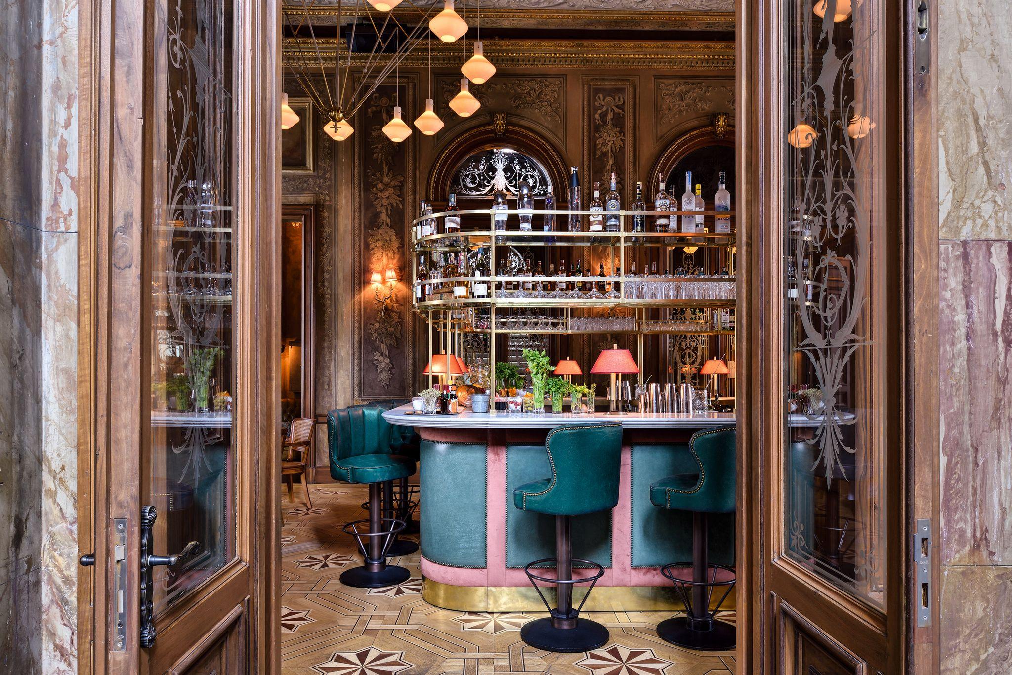 soho house istanbul kul p hotel chic pinterest soho house istanbul soho house and soho. Black Bedroom Furniture Sets. Home Design Ideas
