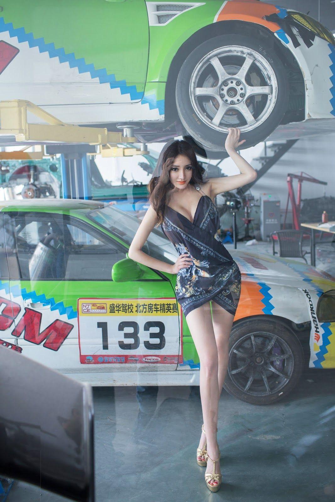 ICloud Mai Ping Guo