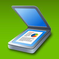 Clear Scan PDF Scanner for me 3 3 0 [Ad-Free] APK