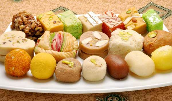 Sweet Item Bangladesh Google Search Indian Desserts Indian Sweets Mauritian Food