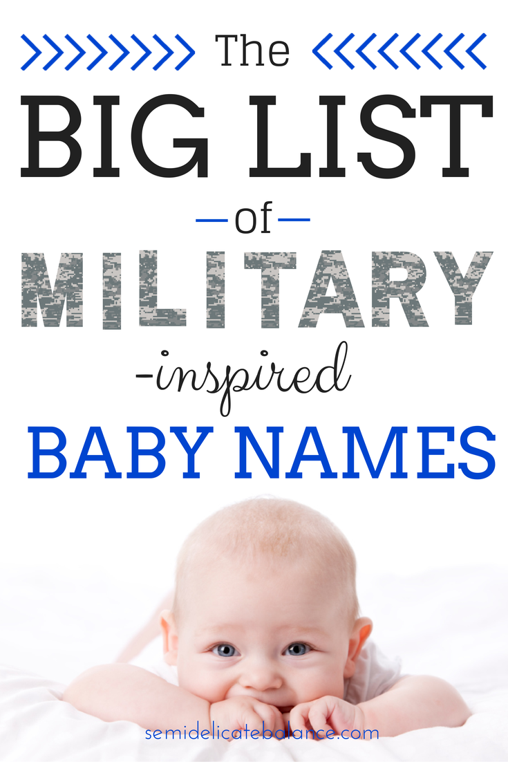 Nicknames for fat babies