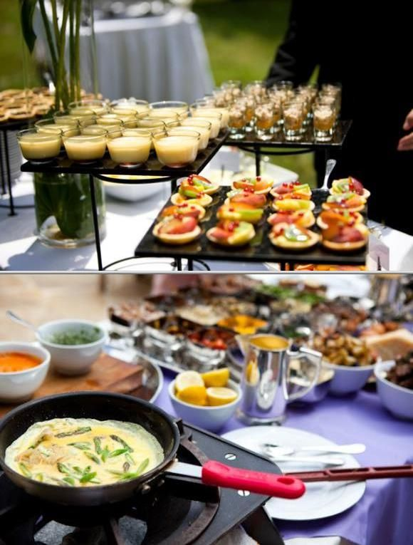 Catering Services Wedding Food Catering Catering Catering Services