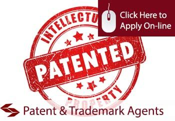 Patent and Trademark Agents Liability Insurance in Ireland ...