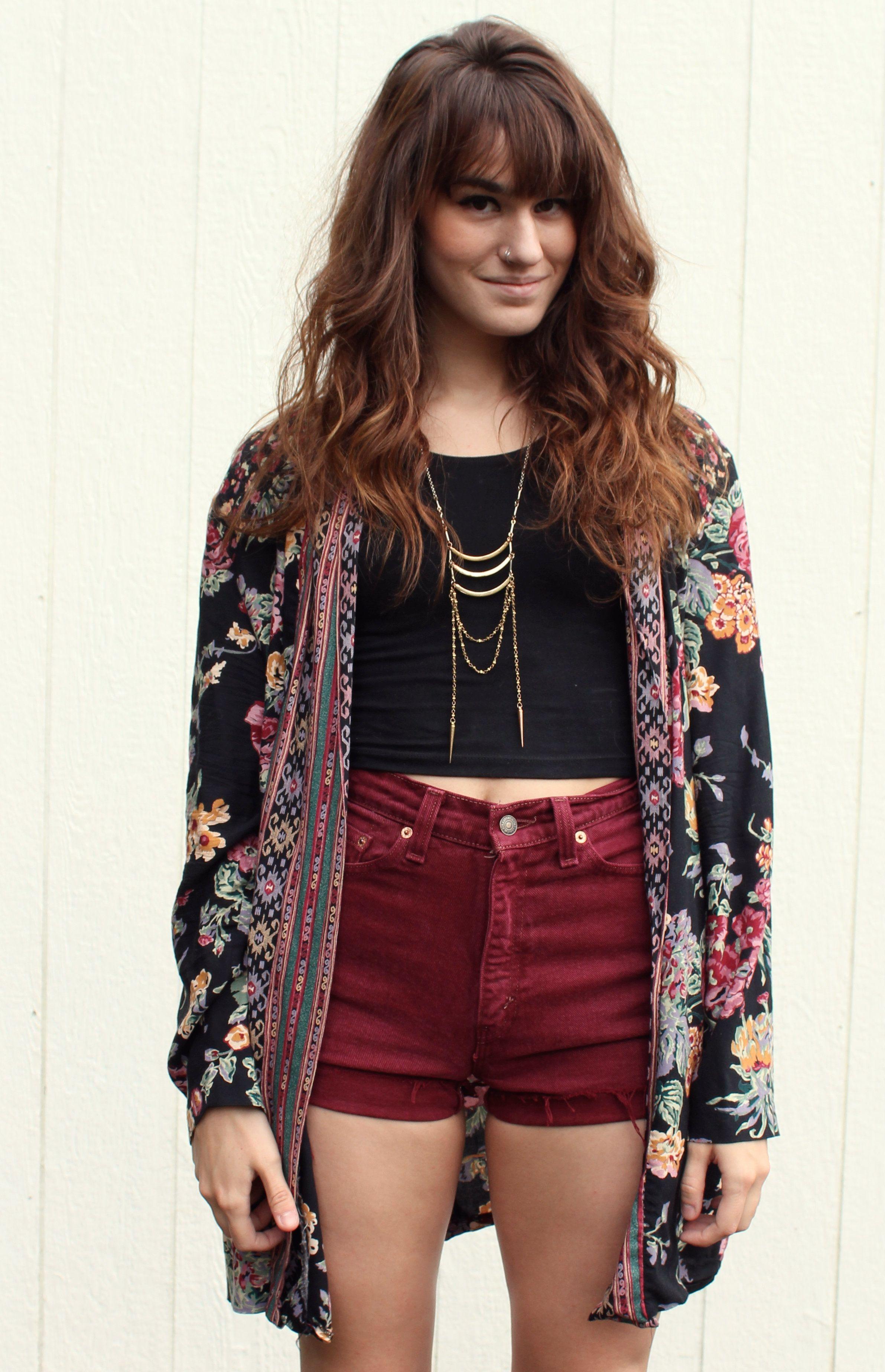 jackets : ulstyle shop,online discount   hipster stil, indie