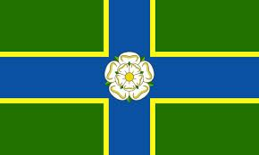 Image Result For Individual Flags Of The World Yorkshire Flag County Flags Flag