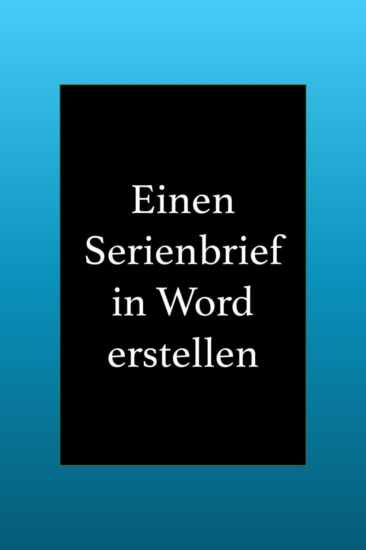 Word Form Letter Form Letter Word In 2020 Words Programing Software Lettering