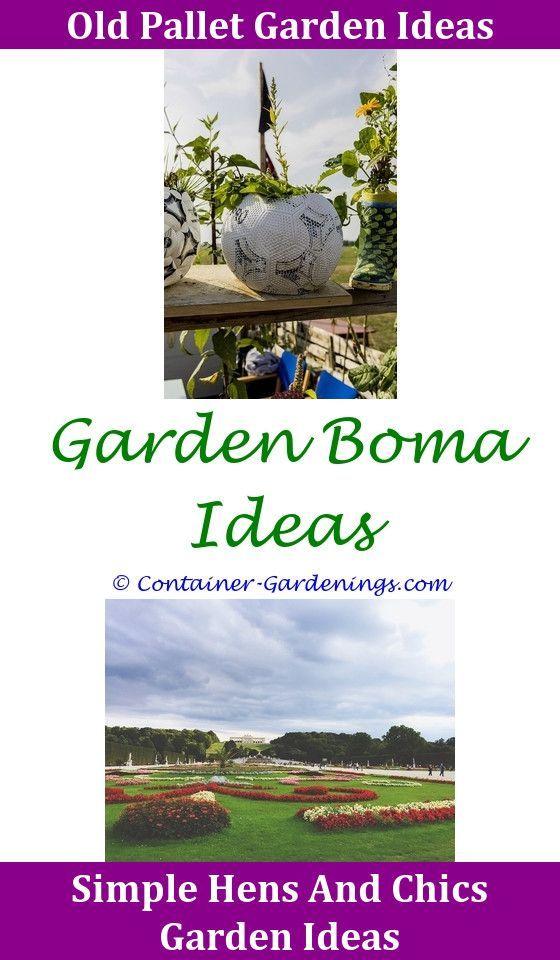 3 Centered Cool Tips Small Backyard Garden Kids Garden