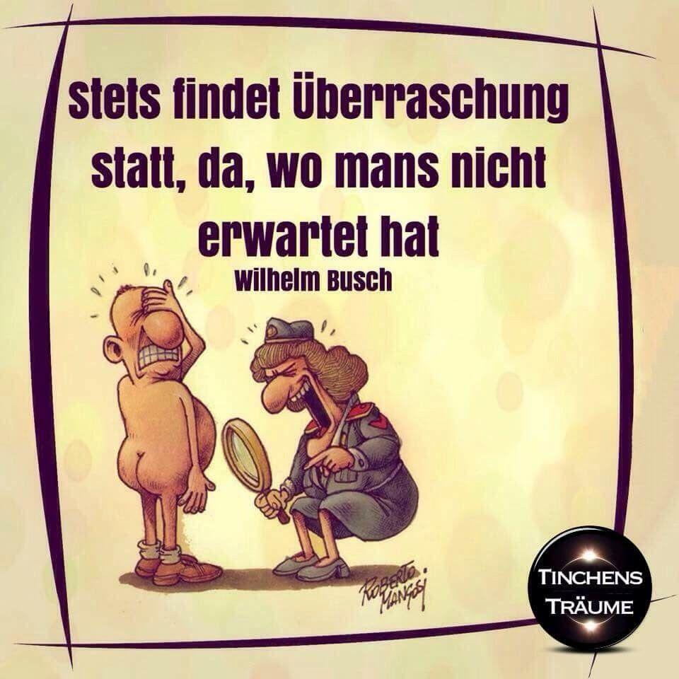 Notizbuch Liniert A5 Geschenkidee Fur Ihn Sarkasmus Witz Humor