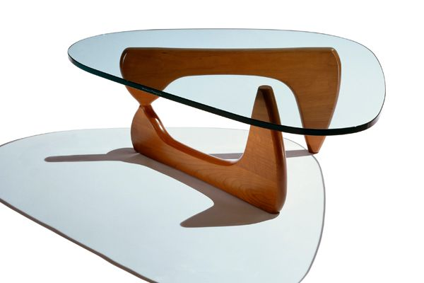 reception coffee table, Creative Office Pavilion