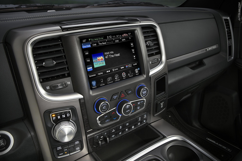 2015 Dodge Ram 1500 Laramie Limited #Dodge_Ram_1500 #Segment_J #Ram  #American_brands #Dodge