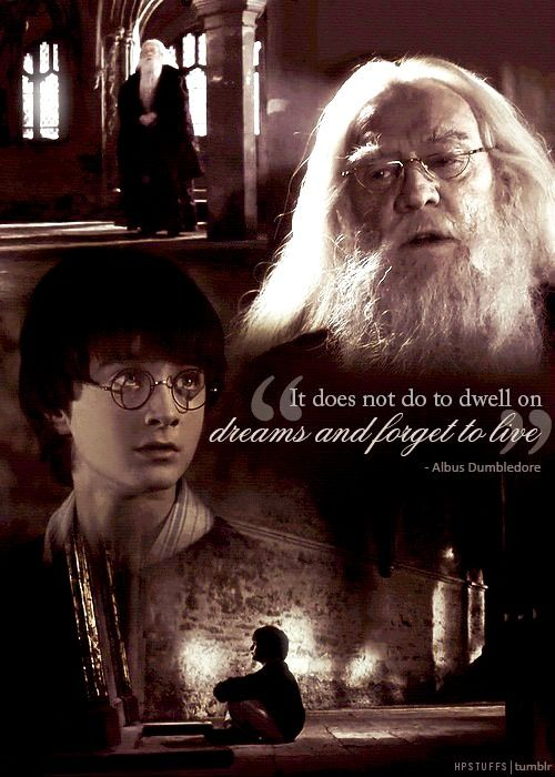Harry Potter Quotes Pictures Tumblr Google Search Harry Potter Beauteous Harry Potter Quote About Friendship