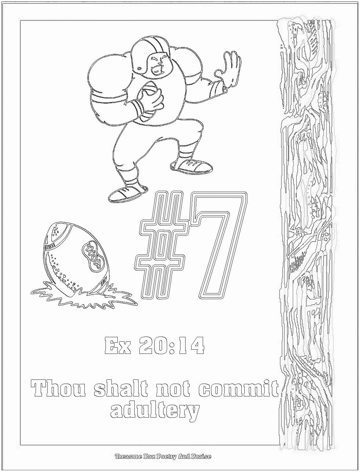 Ohio State Buckeyes Coloring Page Inspirational Children S Gems In
