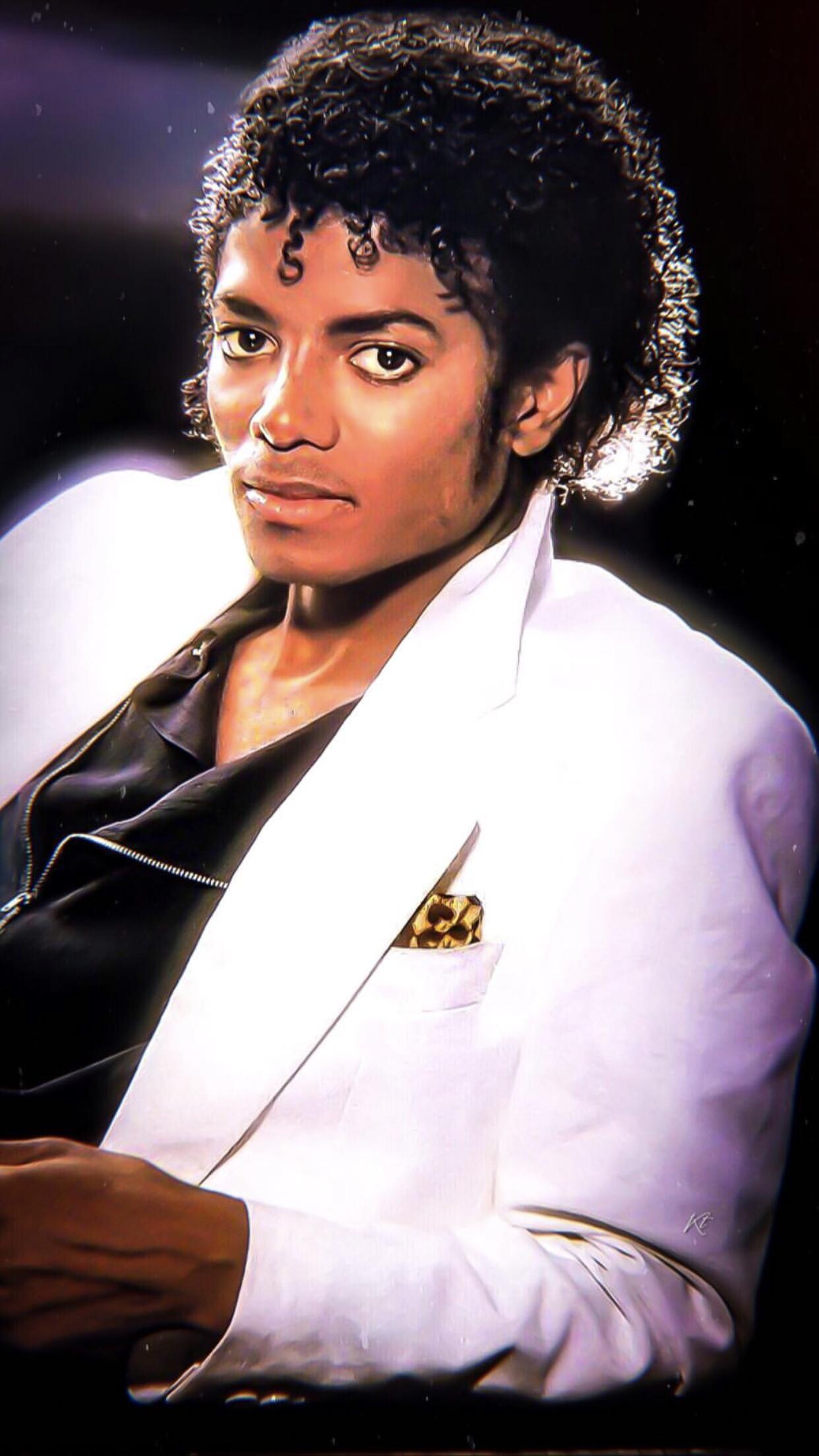 Thriller Era Album Cover Wallpaper Michael Jackson Michael Jackson Thriller Michael Jackson Wallpaper Michael Jackson Album Covers