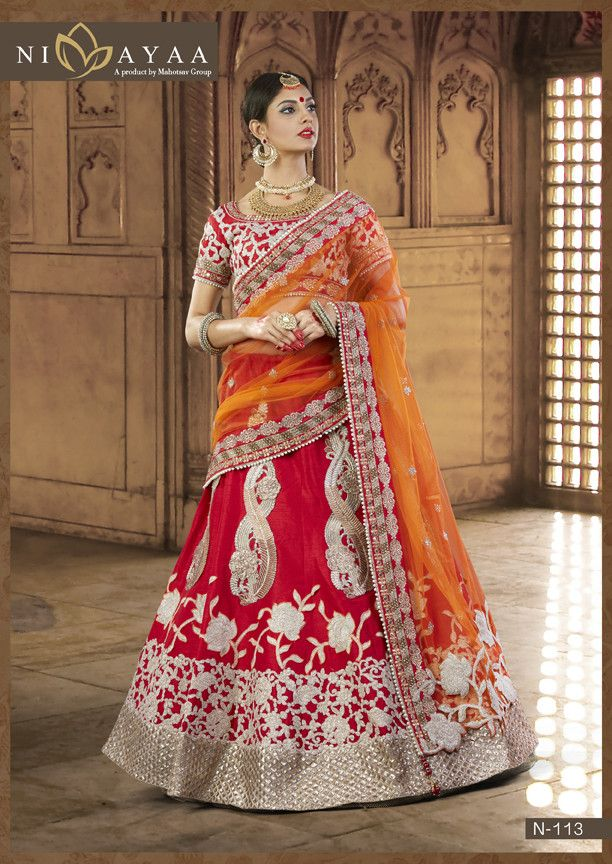 1645f56dc297fd ... #WorldwideShipping #online #shopping Shop on international.banglewale.com,Designer  Indian Dresses,gowns,lehenga and sarees , Buy Online in USD 265.29