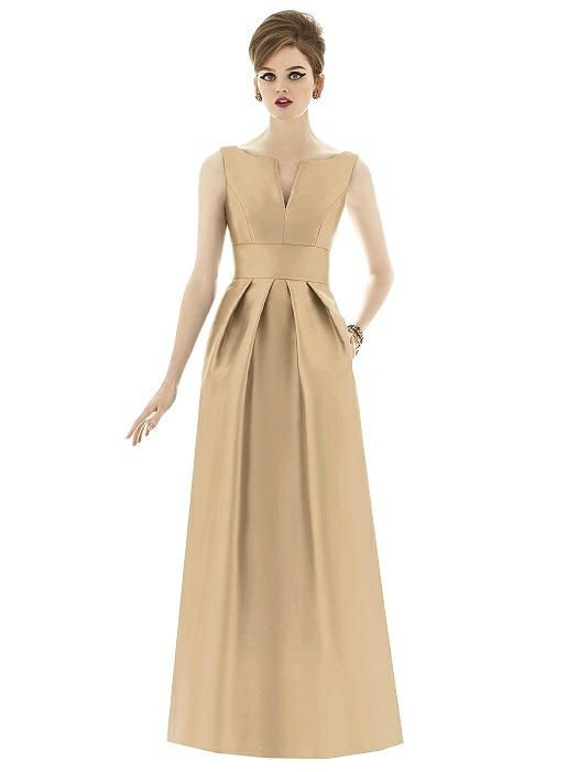 Alfred%20Sung%20Style%20D655%20http%3A%2F%2Fwww.dessy.com%2Fdresses%2Fbridesmaid%2Fd655%2F