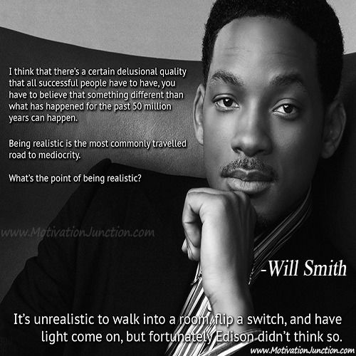 Quotes From Actors Famous Actors Quotes About Acting Quotes