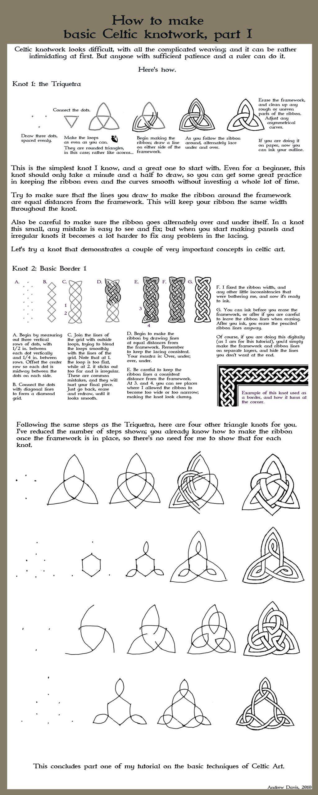 Pin By Delma Kennedy On Knots Pinterest Celtic Knots Celtic Art