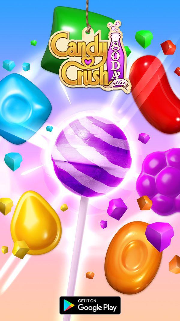 14 Ideas De Juegos Juegos Disenos De Unas Fiesta De Candy Crush