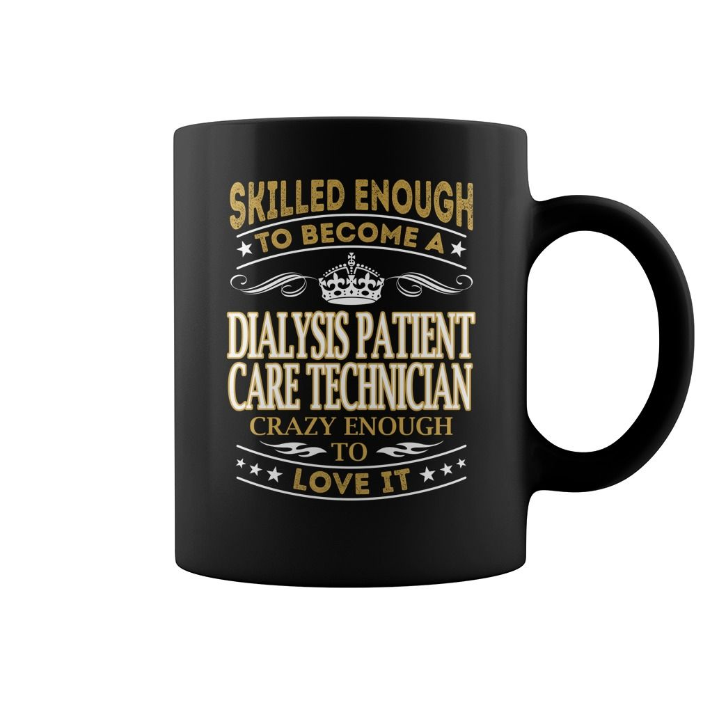Skilled Enough to a Dialysis Patient Care