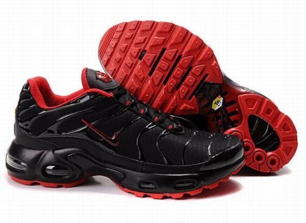 tout neuf b2518 5e3c0 Nike Air Max TN Homme Chaussure tn-039 | Nike shoes | Nike ...