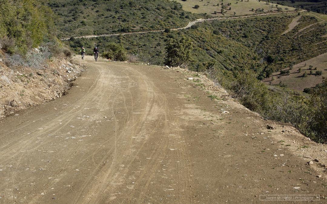 Brève #pyreneesorientales #gravelride #gravelparadise #gravelbike #gravel #bike #gravelroad #caminade  Come to #pyreneesorientales have a #gravelride together. #gravelparadise #gravelbike #gravel #bike #gravelroad #caminade http://ift.tt/1R7qc7d  Brève #pyreneesorientales #gravelride #gravelparadise #gravelbike #gravel #bike #gravelroad #caminade  contact@caminade.eu (Caminade) : March 20 2016 at 12:55PM http://ift.tt/1R7q9sg
