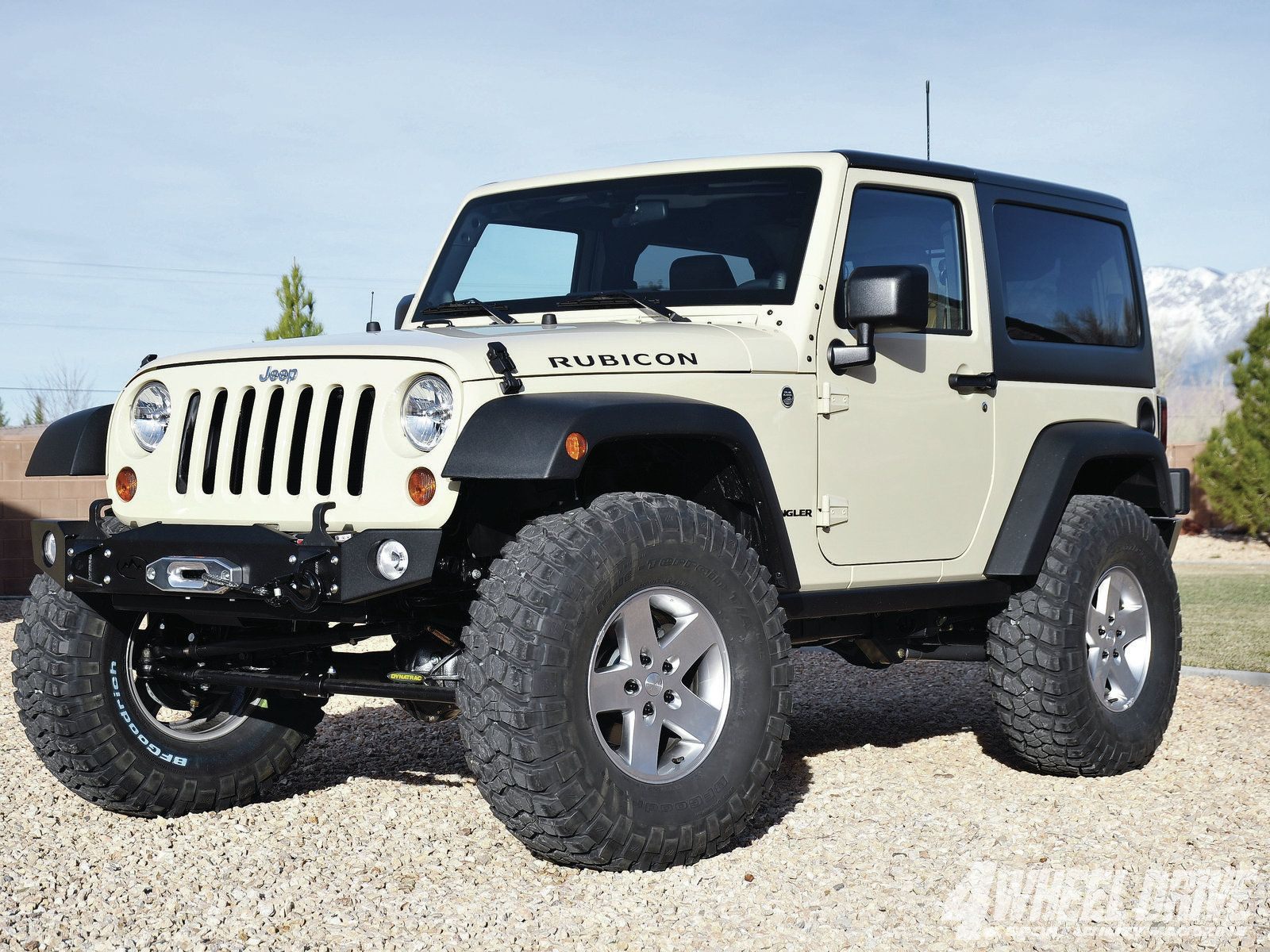 2 Door Jeep Rubicon Google Search Jeep Wrangler Rubicon Jeep