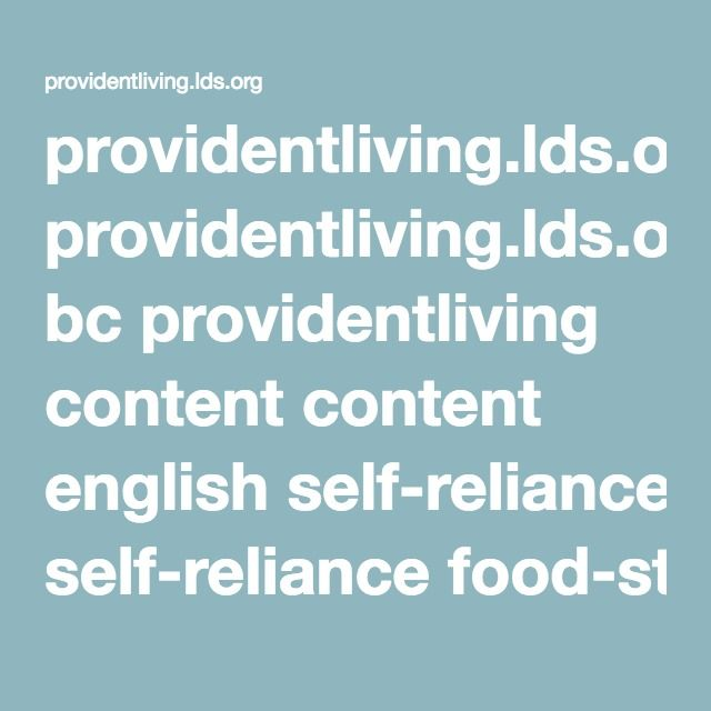 providentliving.lds.org bc providentliving content content english ...