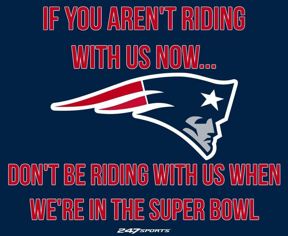 Pin By Brooke On Patriots Best Football Team New England Patriots Patriots