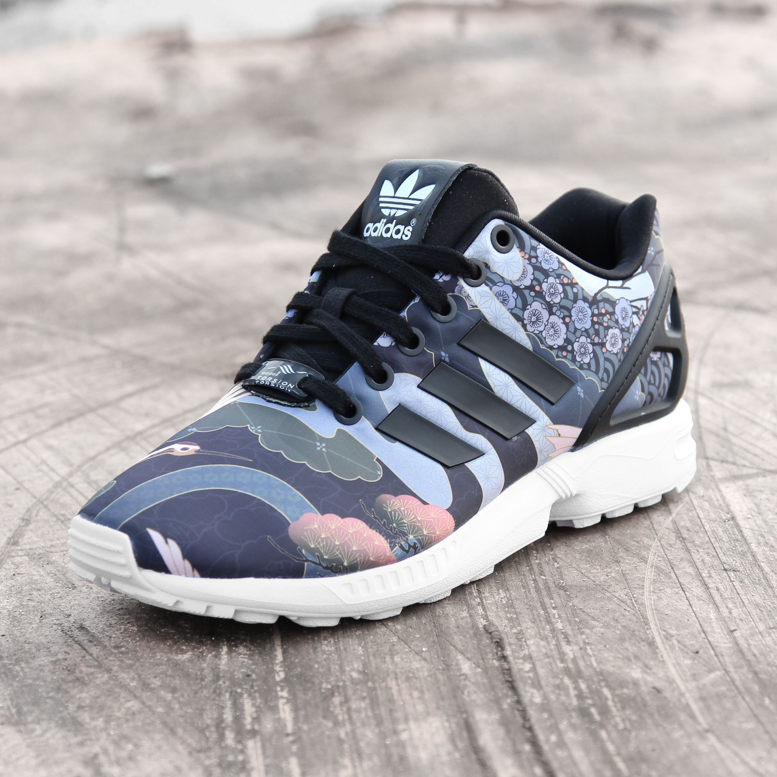 f863933306b Pin by Maia G. on sneakers | Pinterest | Adidas, Trainers and Adidas ...