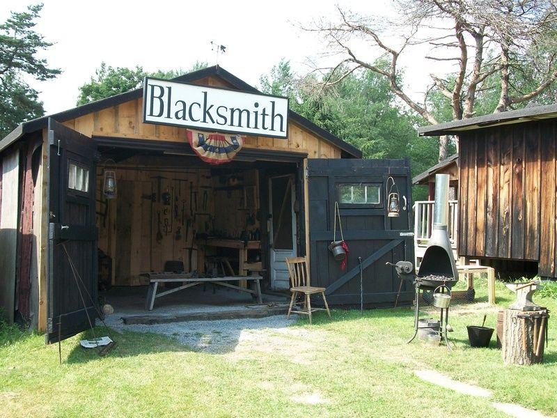 blacksmith Google Search Blacksmith