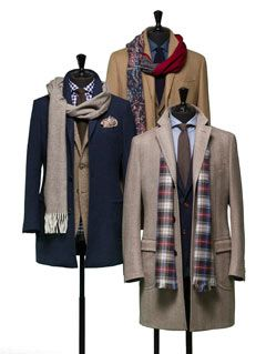 leon max mens fashions pics | Sakkos
