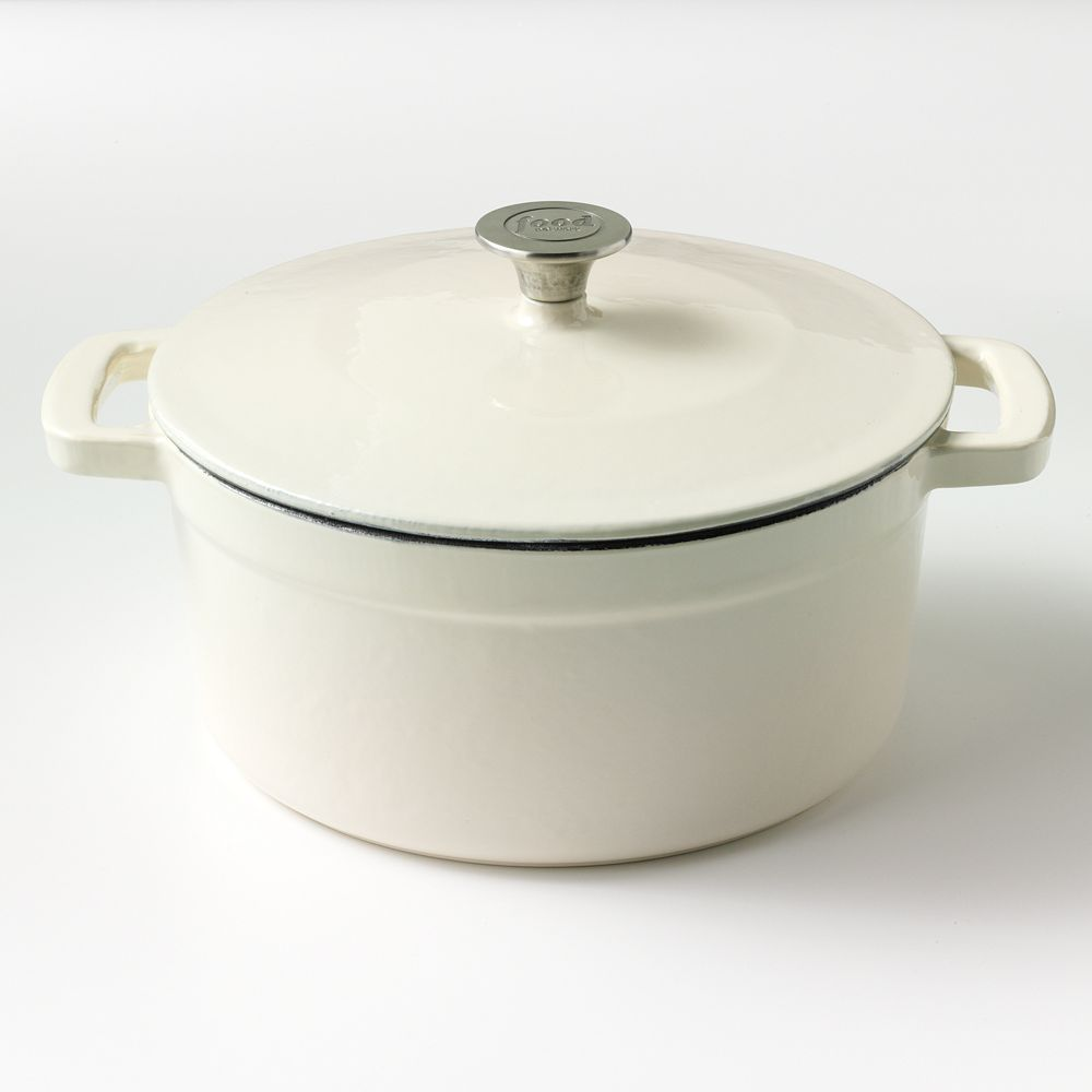 A Registry Must-have: Dutch Oven. #wedding #FoodNetwork