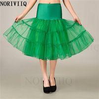 HOT Short Petticoat Crinoline Underskirt Tutu Bridal Wedding Dress Skirt Slips