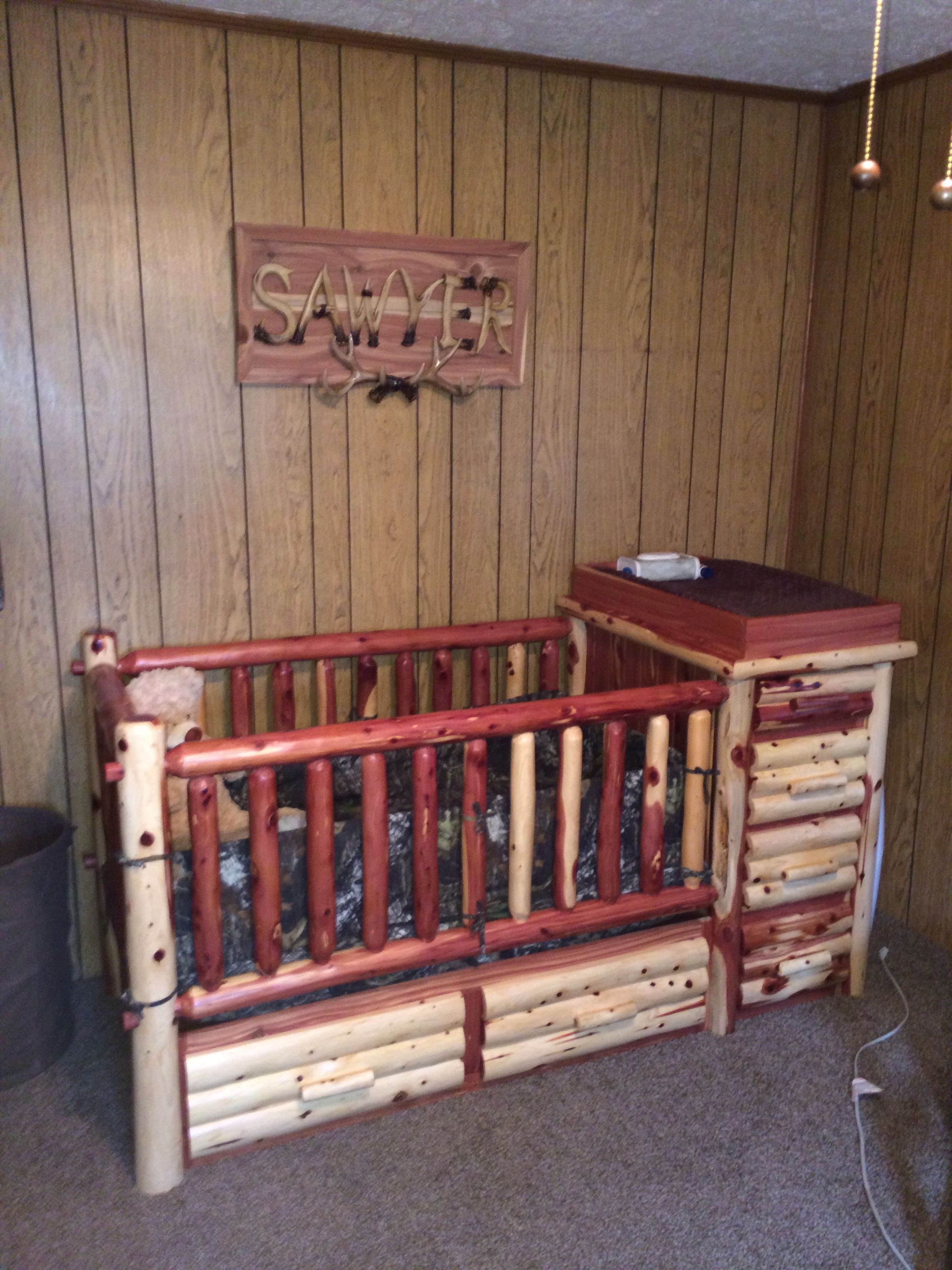 a fosterboyspizza bed is with ideas cheap multipurpose bedding rugged of constructed size little dresser changing full crib table amazing convertible toddler baby beautiful changer sets