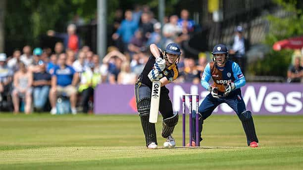 Get Derbyshire vs Yorkshire North Group Betting Tips and