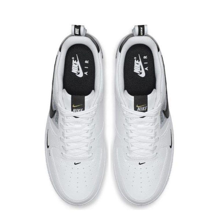 Nike AIR FORCE 1 HIGH 07 LV8 - Mens - GB Sneakers   Nike
