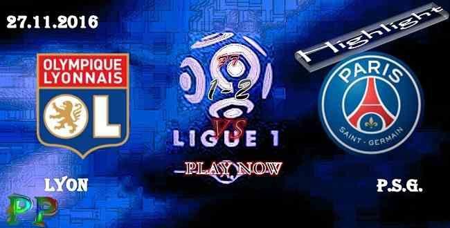 Angers Vs Sc Bastia Prediction 25 02 2017 Ppsoccer France Lisgue 1