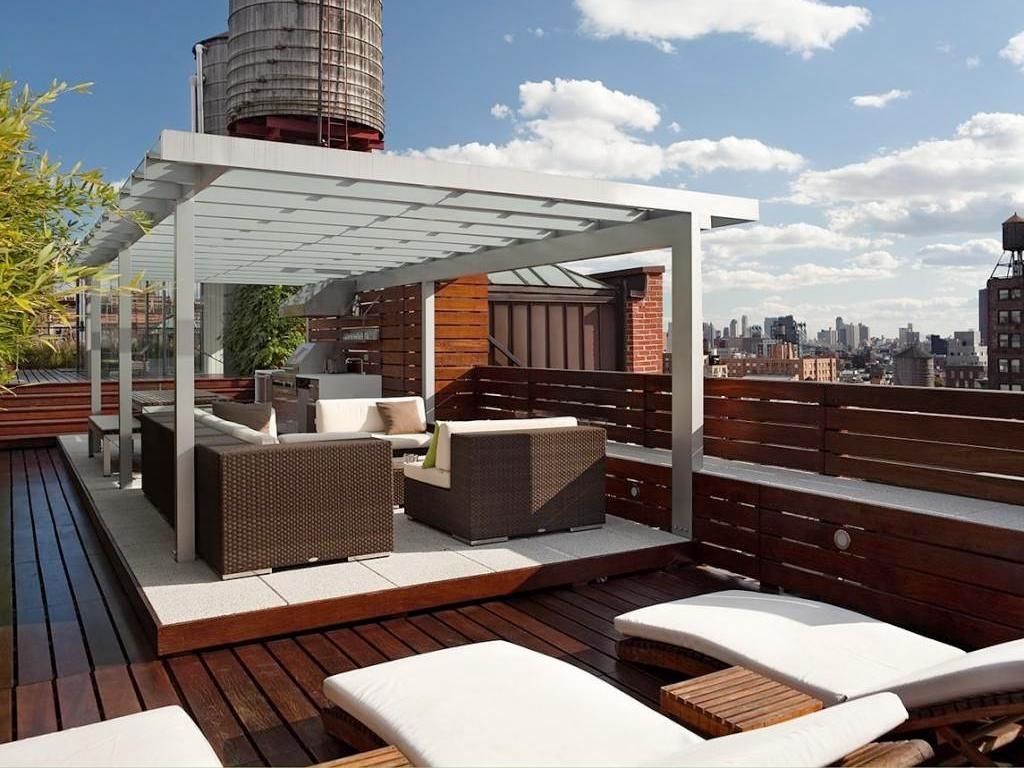 easy backyard deck designs ideas http www tangomascarada com