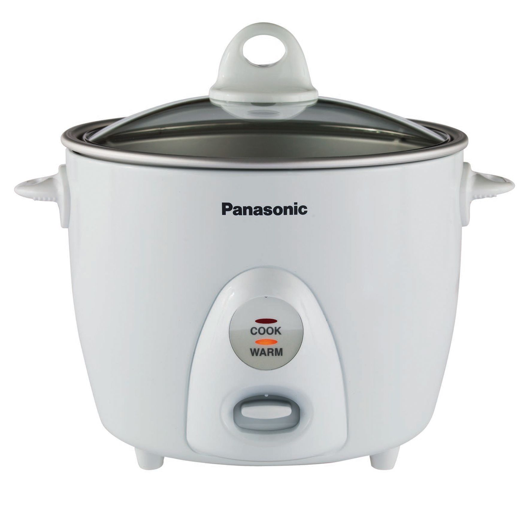 Panasonic® G Series 10 Cup Rice Cooker | Kitchen Appliances ...