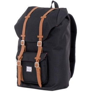 Dawson BackpackDawson Backpack | accessorize | Pinterest ...