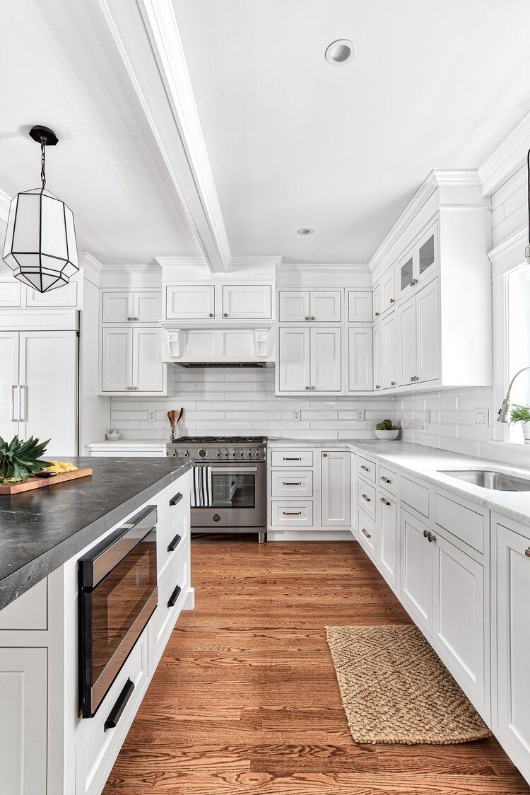Architects Builders Serving Northern Nj And Nyc Kitchen Design Pictures Small Kitchen Redo Kitchen Design Trends