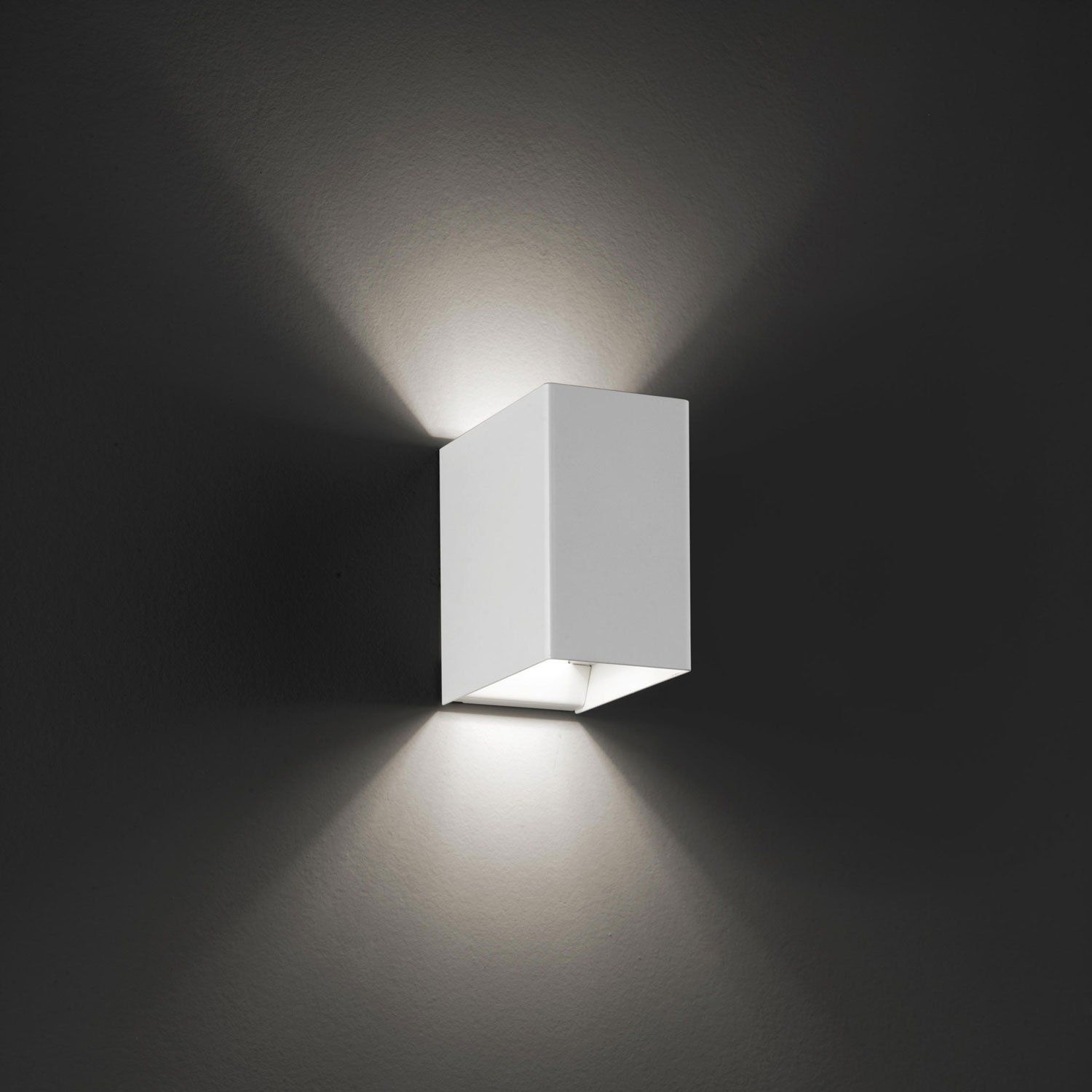 Laser 10x6 Led Wall Sconce In 2020 Wall Sconces Wall Lighting Design Contemporary Wall Lights