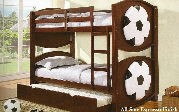 Bunk Beds Bed Sets