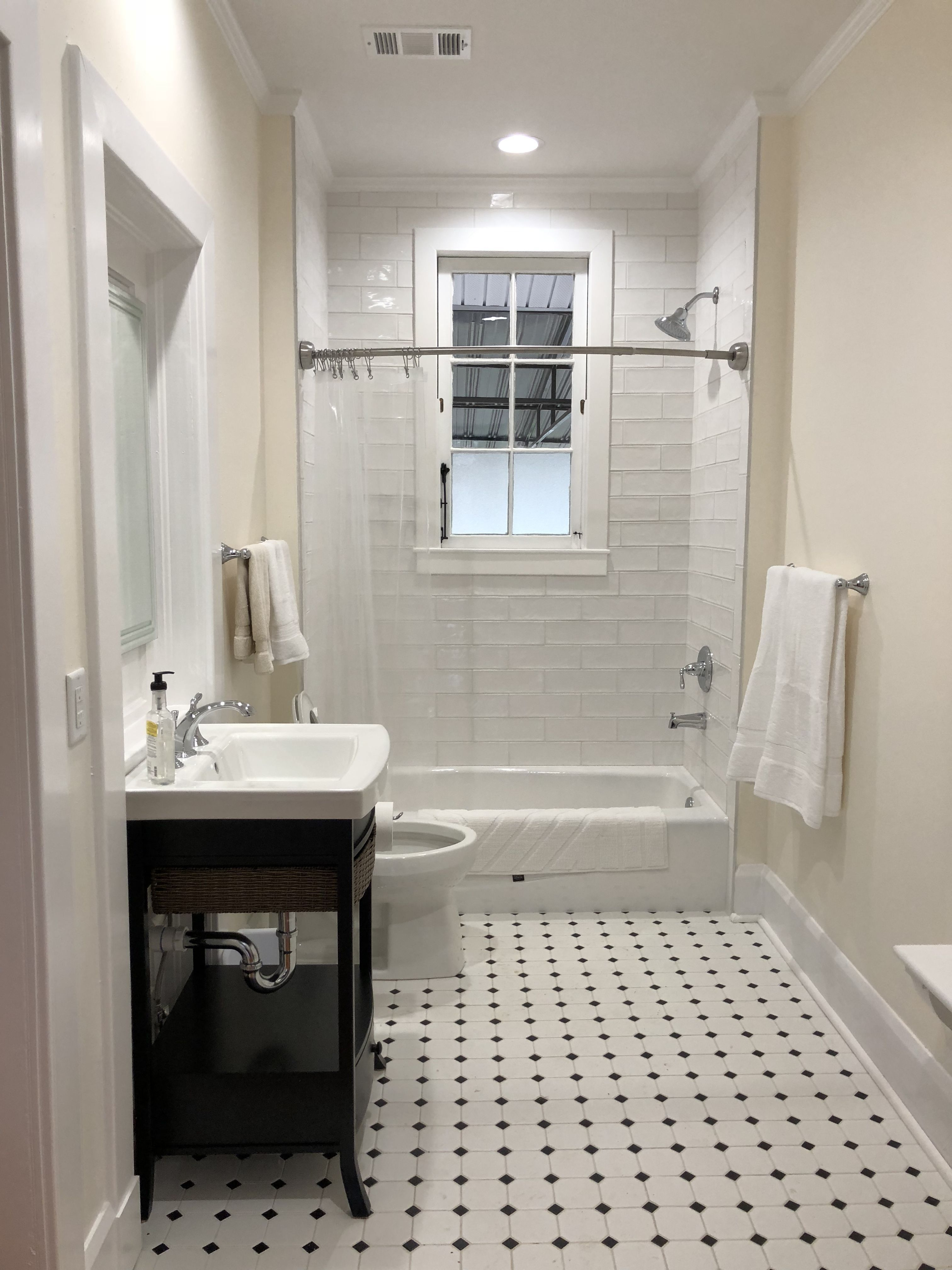 Cool Bathroom Concepts - May, 2018 | Bathroom Design Ideas ... on Amazing Small Bathrooms  id=13853