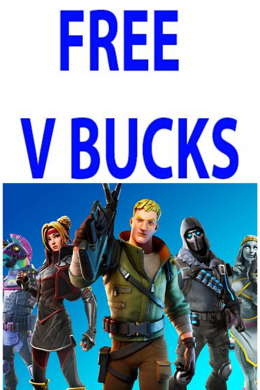 Free Fortnite V Bucks Generator In 2020 Fortnite Free Gift Card Generator Xbox Gift Card