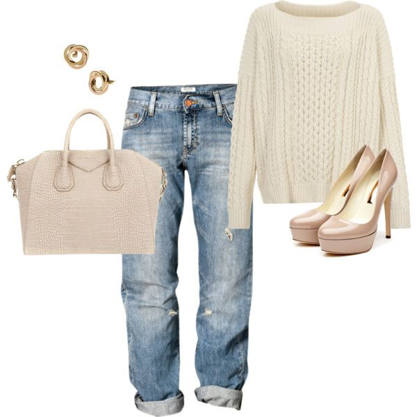 """Untitled #1"" by matchinghearts on Polyvore"